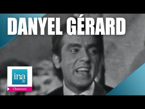 Danyel Gérard - Petit Gonzales