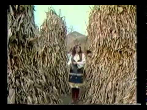 Dum Pavle Dum - Makedonski Narodni Pesni video