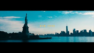 New York 2015 Say My Name By Odesza Music Audio