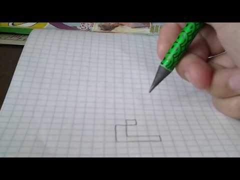 Видео как нарисовать ботинки