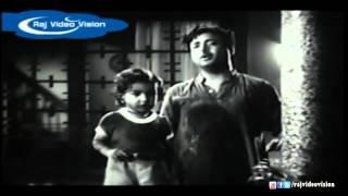 Vada Chennai - Unnai Kandu Naan Vaada Song  HD | Kalyana Parisu