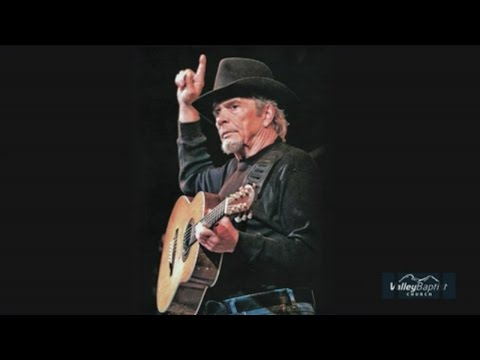 FULL - Merle Haggard Memorial May 10, 2016