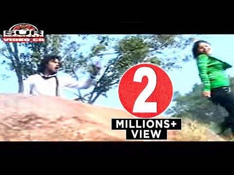 Hindi Gana Dali Ki Bhojpuri - Aaiha Kallurai Ke Banha Par video