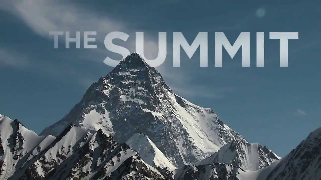 The Summit Official Trailer 2 (2012) - K2, Documentary