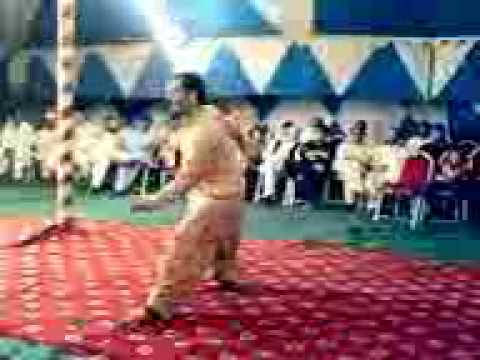 {pashton Gay} very soft dance indian song hayatabad peshawar.3gp