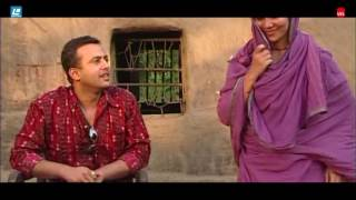'Choittro Diner Gaan' Bangla Full HD Natok | Humayun Ahmed | Riaz, Shaon,Dr. Ejajul Islam,