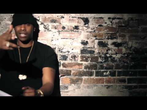 D.Chamberz - Memories, Drama (Dir. By Mills Miller) [Label Submitted]