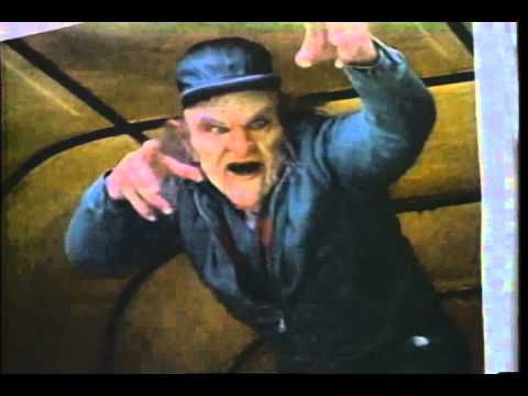 Creepshow 2 Trailer Creepshow 2 Trailer 1987
