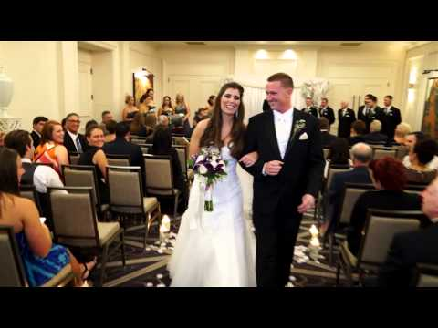 Wedding videos by MIami Photo, Erica and Robert November 9, 2013