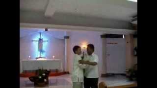 Ang babaeng hinugot sa aking tadyang (2009) - Official Trailer