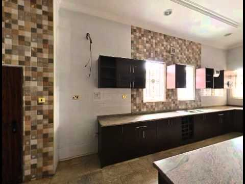 6 Bedroom Duplex For Sale In Maitama New Extensions Abuja