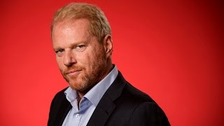 'The Americans' Noah Emmerich discusses his character's moral journey