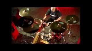 Watch Crowbar Dead Sun video