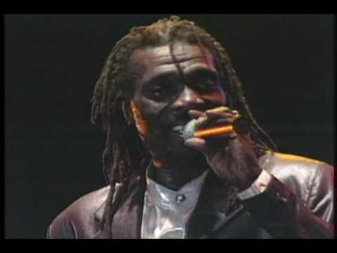 Culture Live Sudafrica 2000 Hq  , Songs , I Tried ,,,,payday ,,addis Ababa video