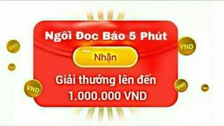 Bé Chanh Lần Đầu Dạy Kiếm Tiền | Bé Chanh TV