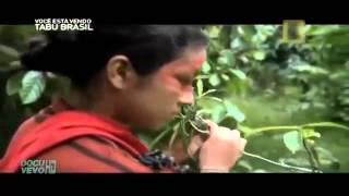 DocuVEVO Tribe | Tabu Brasil | National Geographic | Discovery Channel | History Channel