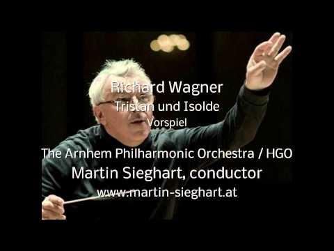 Thumbnail of Wagner: Tristan und Isolde, Vorspiel