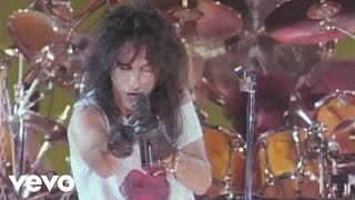 Watch Alice Cooper This Maniacs In Love With You video