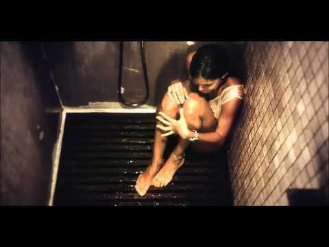 Arash - Broken Angel.mp4