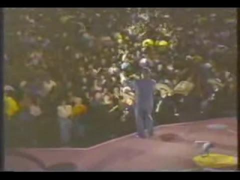 juan gabriel - cumbias colombianas 1.flv