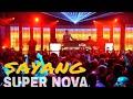 """Remix DJ Super Nova """"Sayang"""" 2017"""