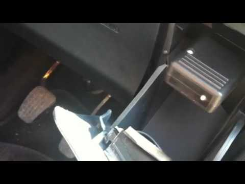 FORD Key Programming Device via OBD II for 15 seconds