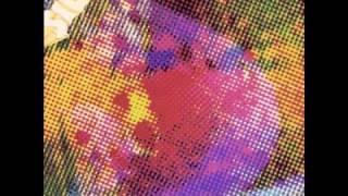 Watch Litter Kaleidoscope video