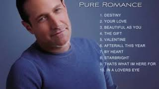 Jim Brickman Songs Pure Romance Songs