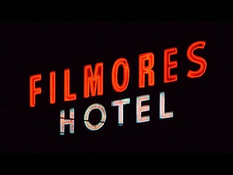Filmores EXPOSED - A Short History Of Filmores Hotel In Toronto