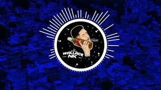 TA COM FOGO NA BUCET* MCs 7Belo, Rafa Original e Theuzyn - O Mulher do Caralho (DJ Wallace NK)