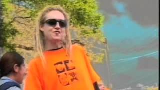 Watch Frenzal Rhomb Nothings Wrong video