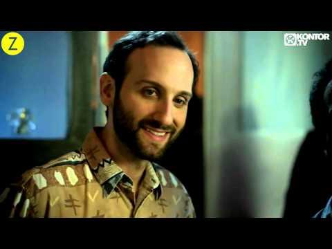 Sonerie telefon » Duck Sauce – Big Bad Wolf (Official Video HD)