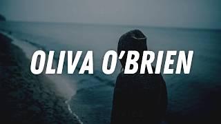 I Dont Exist Olivia O 39 Brien Español English