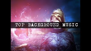 Gaming & Vlog Background Music (Free Royalty Non Copyright & Creative Commons)