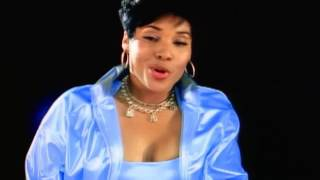 Adina Howard Freak Like Me Remastered