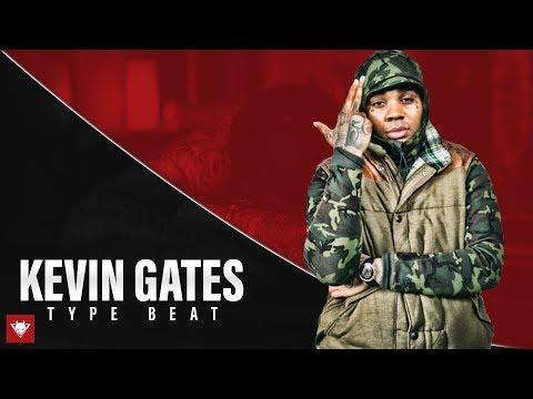 Type Beat 2017 Free | Hip Hop | Kevin Gates Instrumental -