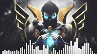 Best Songs for Playing LOL #29 | 1H Gaming Music | Best of EDM & Trap Music 2017
