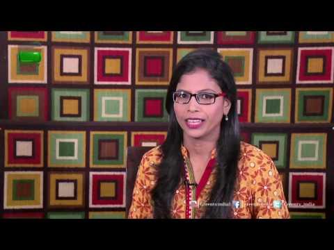 Des Diary: 16th December 2016 - Full Episode Green TV