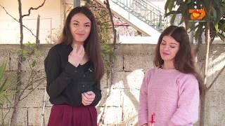 Ne Shtepine Tone, 3 Shkurt 2017, Pjesa 2 - Top Channel Albania - Entertainment Show