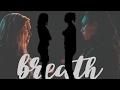 Multifemslash Breathe mp3