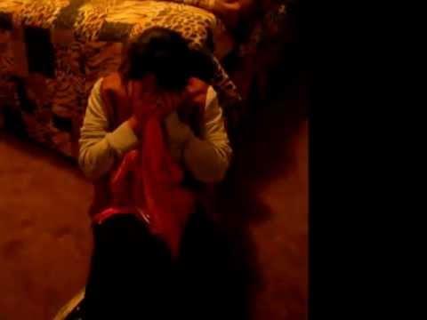 Human Trafficking-Sex Slavery, Jasmeen Kairam, Section 43