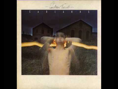Cocteau Twins - Speak no evil