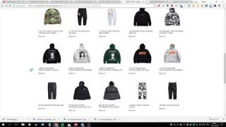 """Prices """"FIRE AND FURY"""" for resellers. G59 merch"""