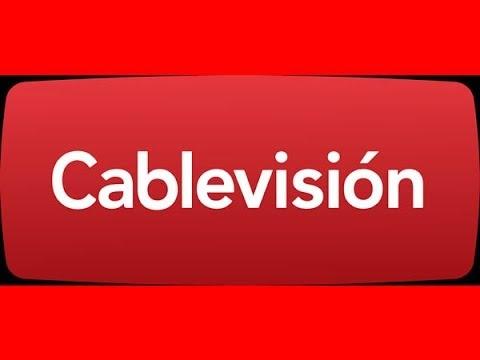 Cablevision, Sistema de grabacion, HD, Internet ,Comparacion con otros servicios y mas