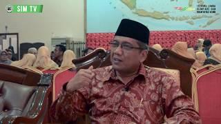 Download Lagu PEMENANG LOMBA FILM DOKUMENTER FLOKS SAUDI ARABIA - SEKOLAH INDONESIA MAKKAH Gratis STAFABAND
