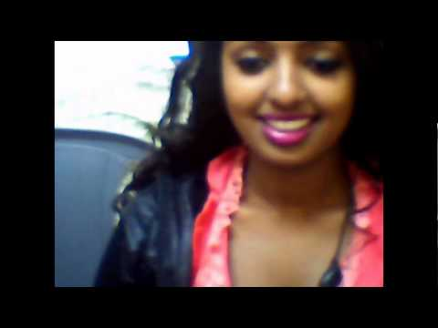 Ethiopian Konjo video