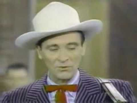 ernest tubb ---lets say goodbye Music Videos