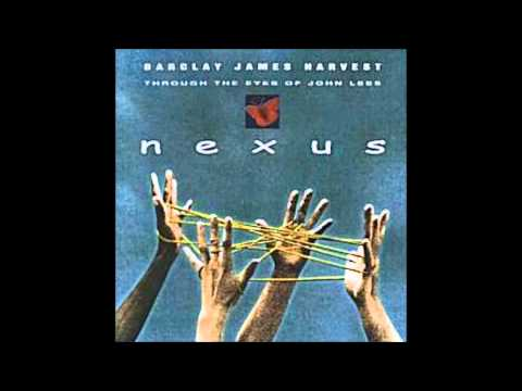 Barclay James Harvest - He Devils That I Keep