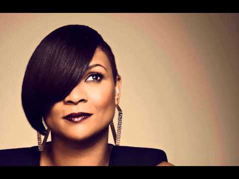 Gabrielle - Say What You Gotta Say