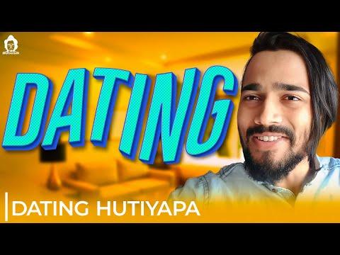 BB Ki Vines- | Dating Hutiyapa |